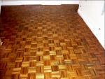 ideal floor sanding hampshire, surrey, berkshire, 21