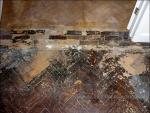 Ideal floor sanding hampshire, surrey, berkshire, 2