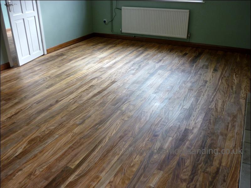 ideal floor sanding hampshire, surrey, berkshire, 31