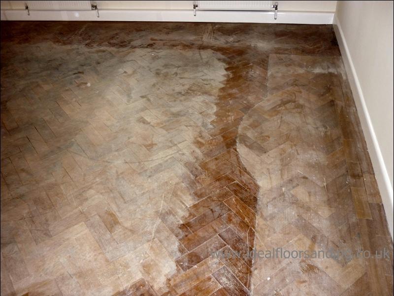 Ideal floor sanding hampshire, surrey, berkshire, 9