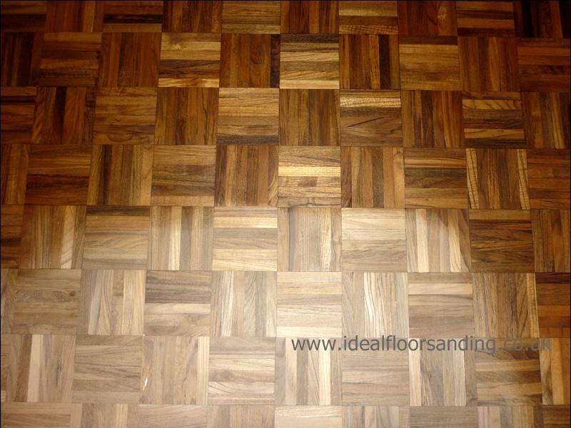 ideal floor sanding hampshire, surrey, berkshire, 22