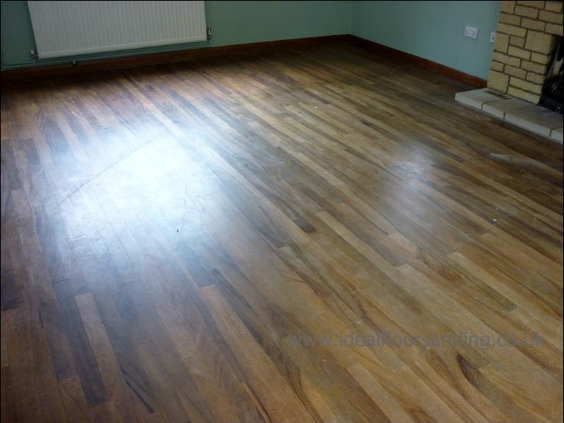 ideal floor sanding hampshire, surrey, berkshire, 32