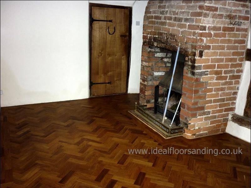 ideal floor sanding hampshire, surrey, berkshire, 33