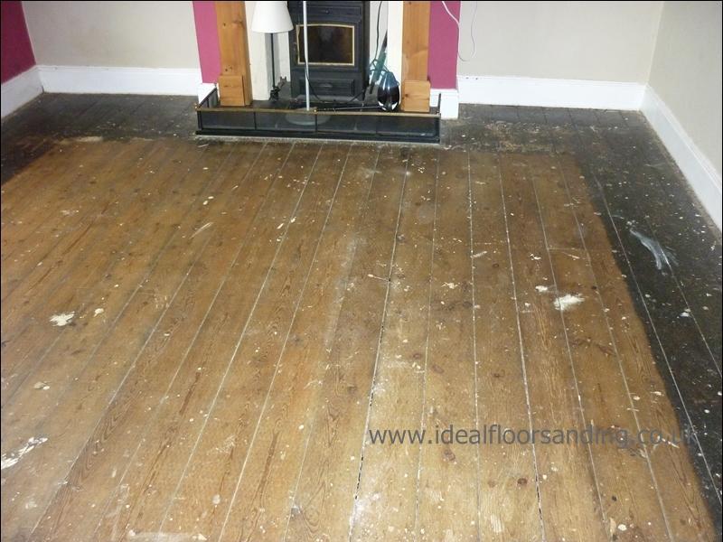 ideal floor sanding hampshire, surrey, berkshire, 36
