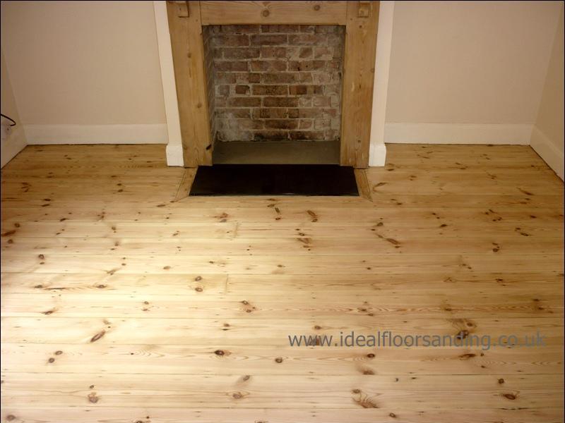 ideal floor sanding hampshire, surrey, berkshire, 18