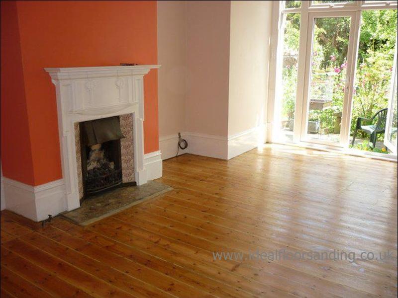 Ideal floor sanding hampshire, surrey, berkshire, 6