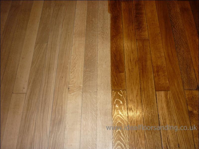 Ideal floor sanding hampshire, surrey, berkshire, 41