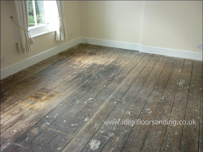 Ideal floor sanding hampshire, surrey, berkshire, 27