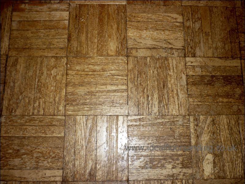ideal floor sanding hampshire, surrey, berkshire, 24