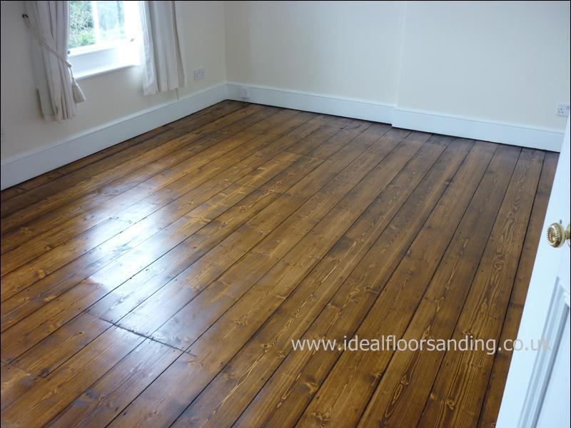 Ideal floor sanding hampshire, surrey, berkshire, 26