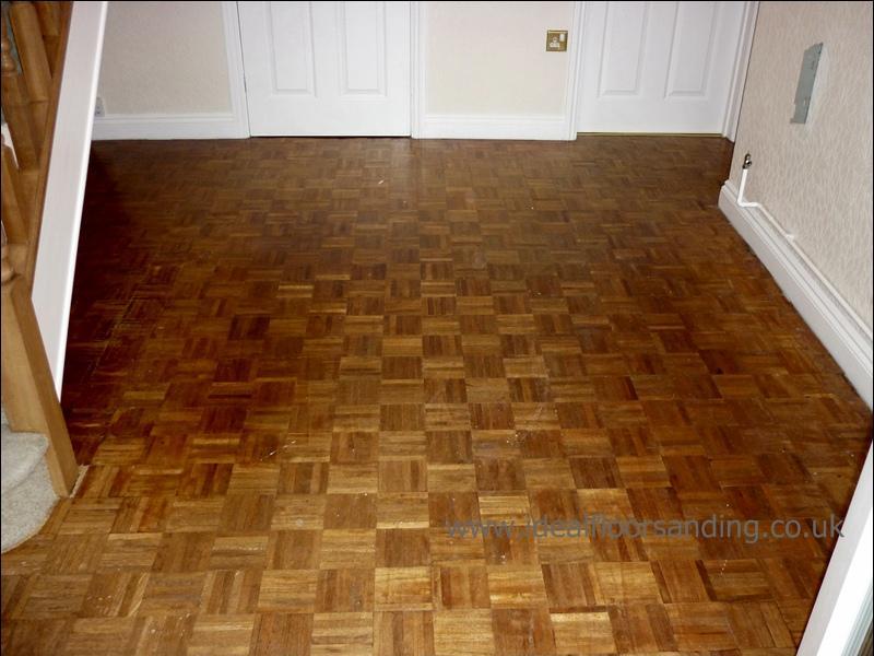 ideal floor sanding hampshire, surrey, berkshire, 25