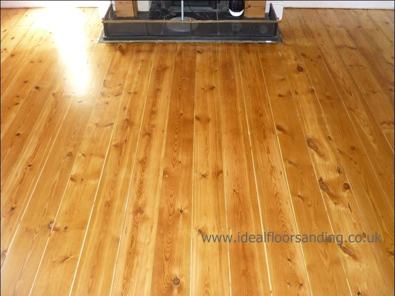 ideal floor sanding hampshire, surrey, berkshire, 35