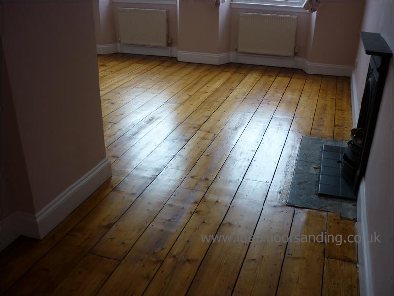 ideal floor sanding hampshire, surrey, berkshire, 37