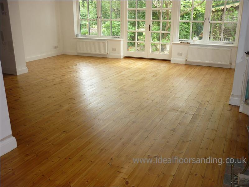 Ideal floor sanding hampshire, Surrey, berkshire, 5