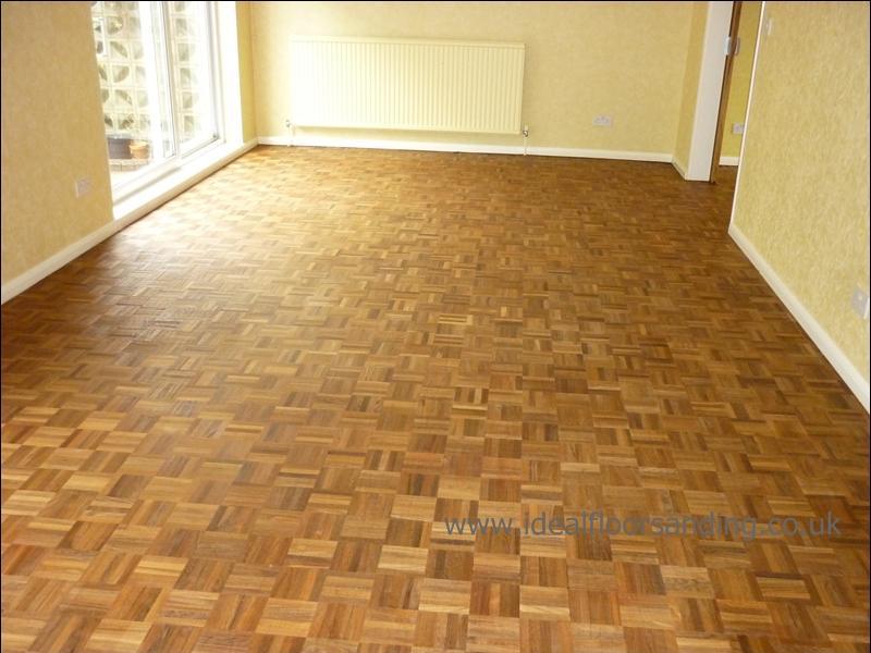 ideal floor sanding hampshire, surrey, berkshire, 14