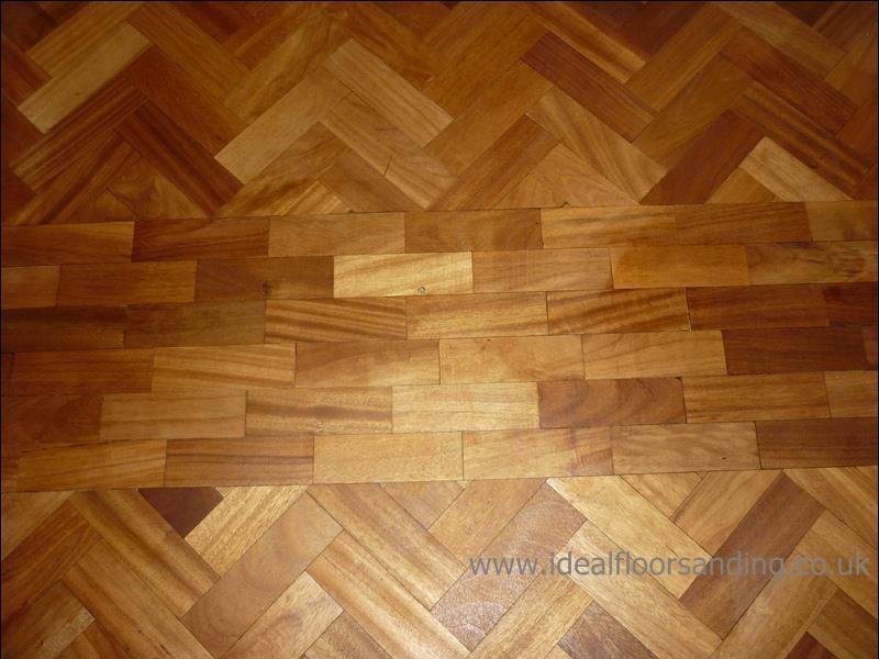 Ideal floor sanding hampshire, surrey, berkshire, 1