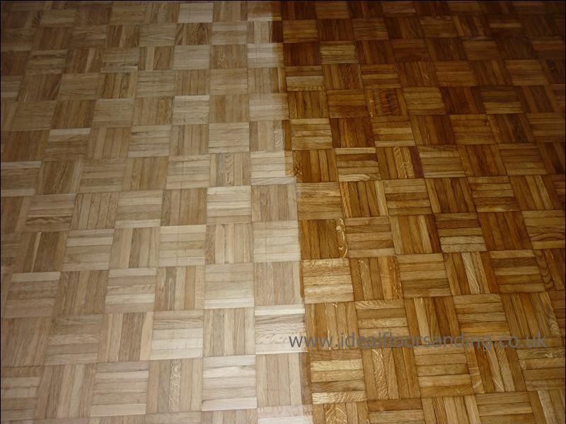 ideal floor sanding hampshire, surrey, berkshire, 29