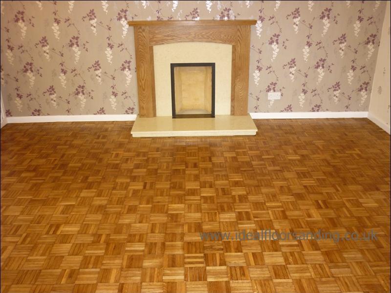ideal floor sanding hampshire, surrey, berkshire, 28